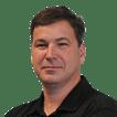 Eric Lindberg Sales Executive Emkat